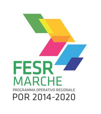Finanziamenti regionali POR-FESR (Progetto R.E.U.S.E.)